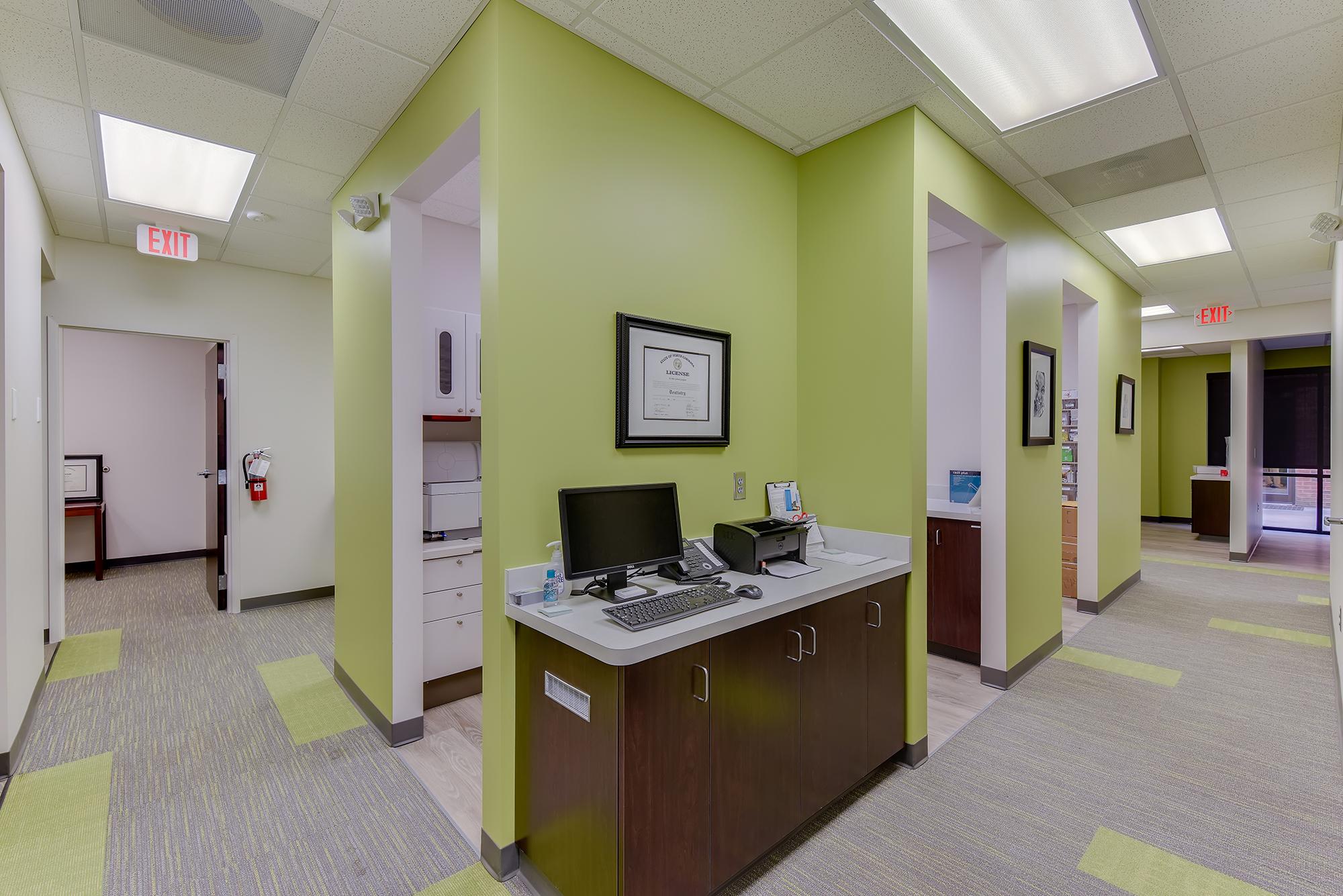 Flooring Solutions Inc 187 Home